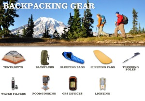 backpacking_tents_cat10_711x230