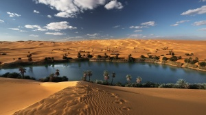 nature-landscapes_hdwallpaper_oasis-in-the-libyan-desert_14062